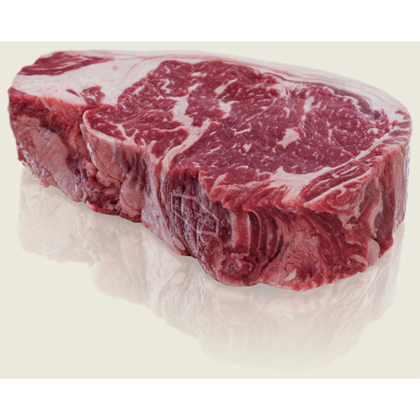 BLACK ANGUS STRIPLOIN PORTIONED